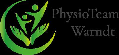PhysioTeam Warndt
