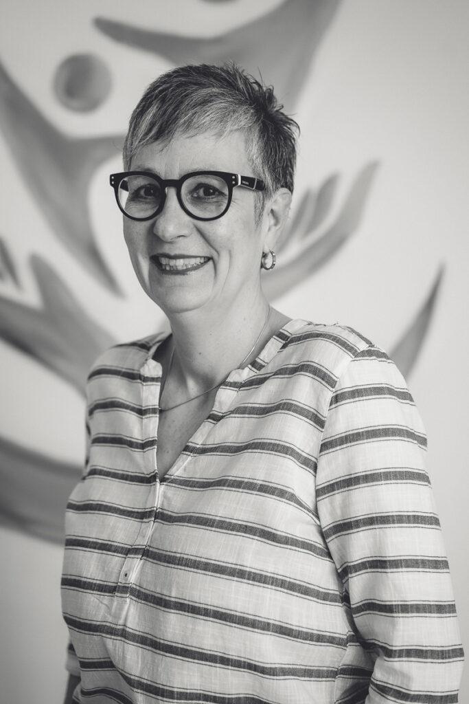 Heidi Weiland